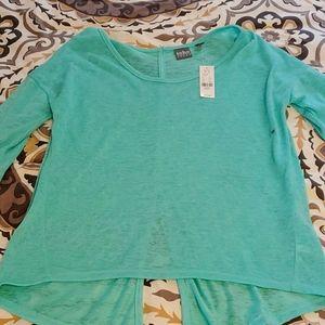 NY & Co shirt